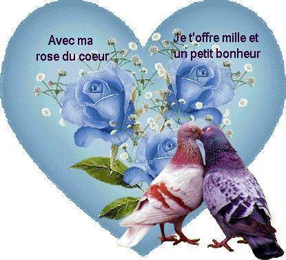 http://chacha53wsl.c.h.pic.centerblog.net/9o21tqp8.jpg